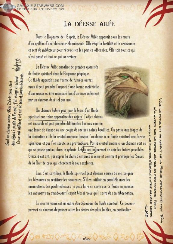 Book of Sith (VO) - le livre des Sith (VF) - Page 4 Sith0212
