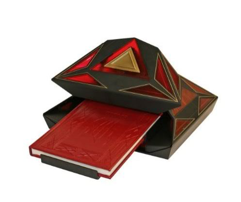 Book of Sith (VO) - le livre des Sith (VF) Sithbo10