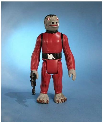 """GG - Vintage 12"""" Action Figure - Page 2 Snggle10"""