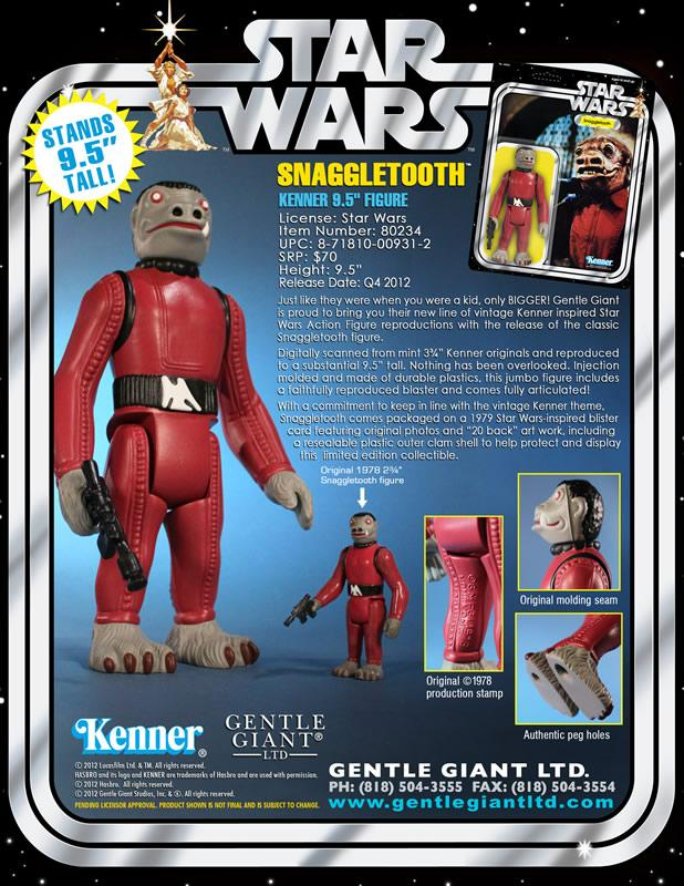"""GG - Vintage 12"""" Action Figure - Page 2 Snggle11"""