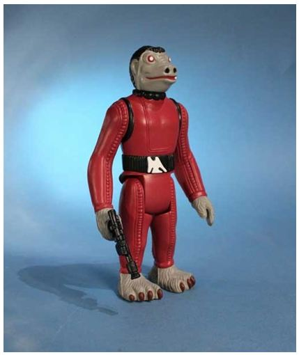 """GG - Vintage 12"""" Action Figure - Page 2 Snggle12"""
