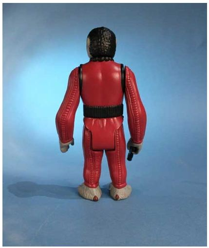 """GG - Vintage 12"""" Action Figure - Page 2 Snggle13"""