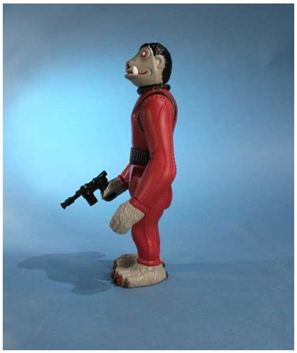 """GG - Vintage 12"""" Action Figure - Page 2 Snggle14"""
