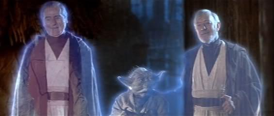 La Trilogie Originale modifiée - Pour ou contre? Spirit11