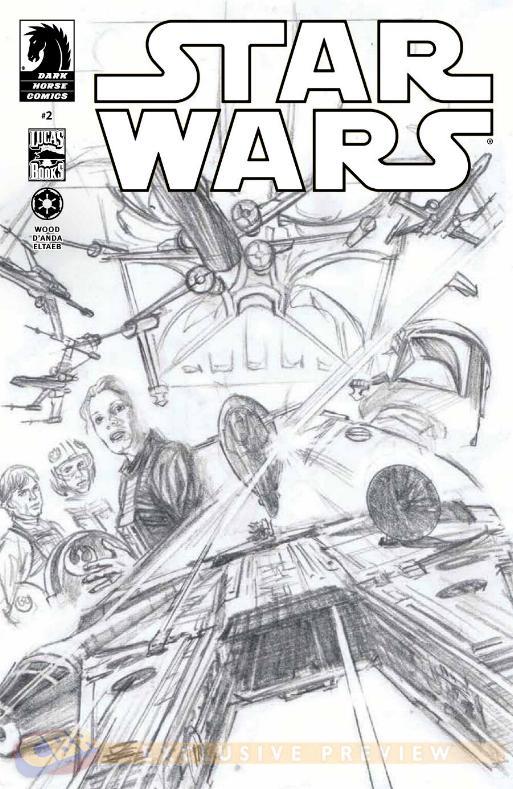 Star Wars - Star Wars Star-w13