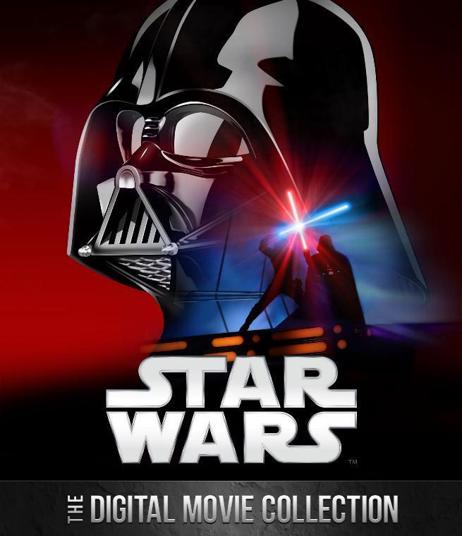 Star Wars en VOD Star-w51