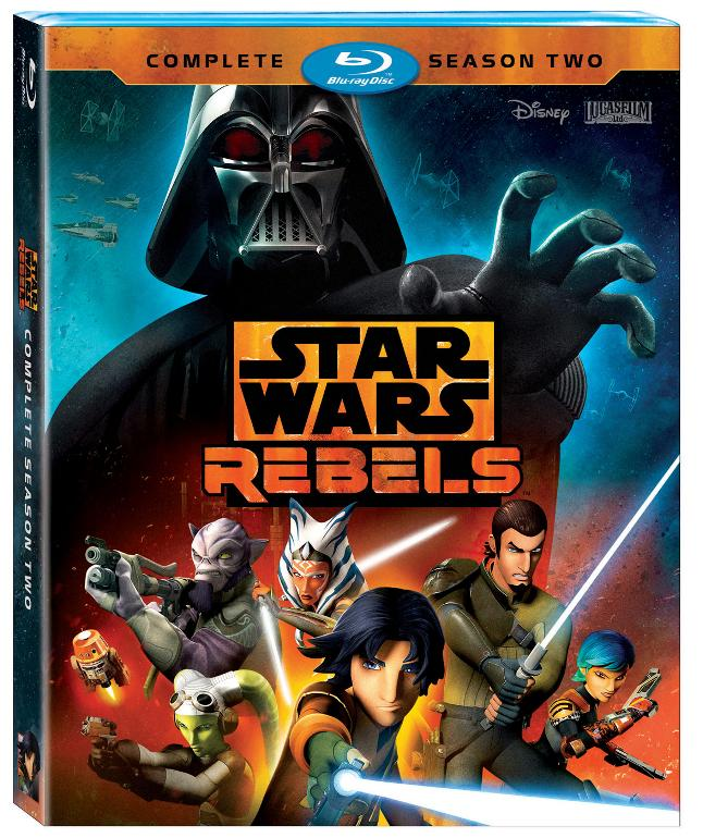Star Wars Rebels DVD et Blu Ray. News, Infos. - Page 2 Star-w53