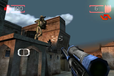 Star Wars : Imperial Academy sur Iphone Star-w59
