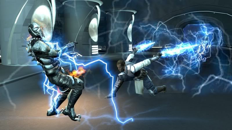 STAR WARS The Force Unleashed II - Le Pouvoir de la Force 2 - Page 4 Star-w75