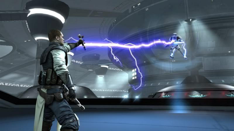 STAR WARS The Force Unleashed II - Le Pouvoir de la Force 2 - Page 4 Star-w76