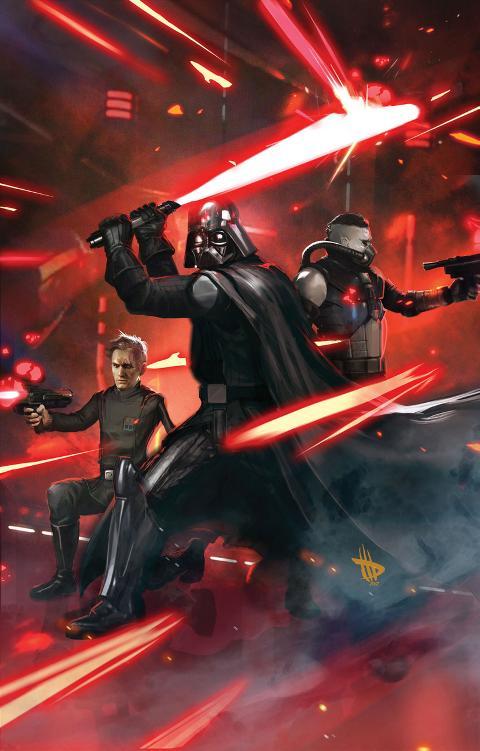 Star Wars - Darth Vader (US) Star_w10
