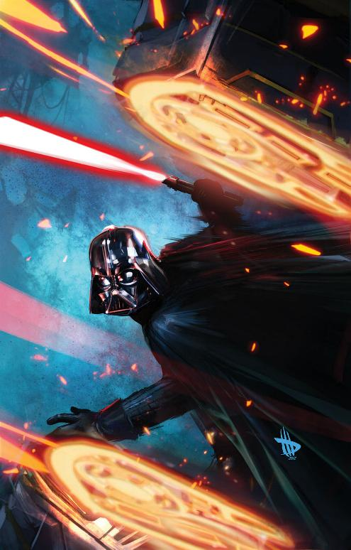 Star Wars - Darth Vader (US) Star_w11