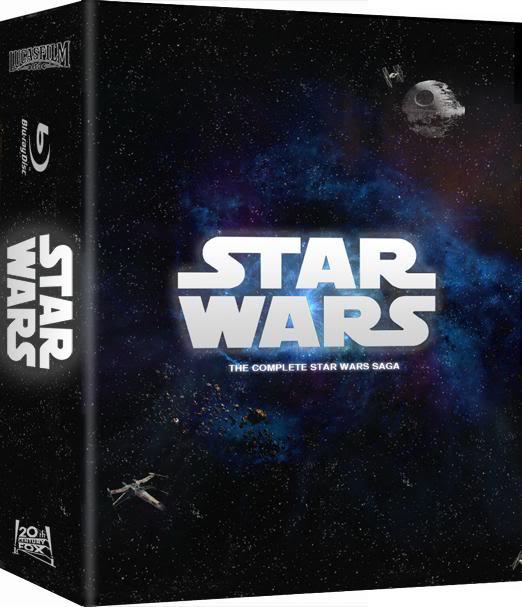 STAR WARS EN BLU RAY - Page 5 Star_w13
