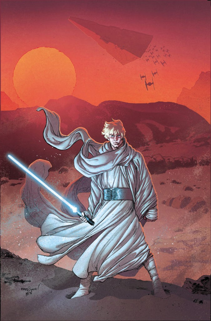 Marvel Comics US - Star Wars  - Page 3 Star_w19