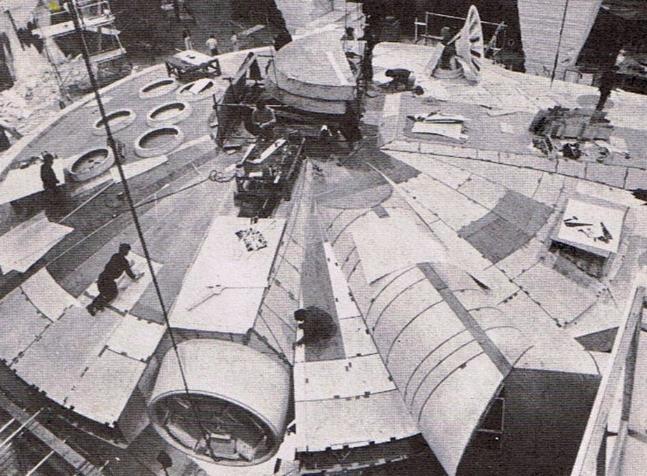 Episode 64 : Les 40 ans de l'Empire contre-attaque ! Starw276
