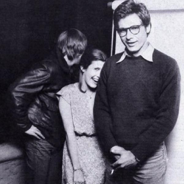 Star Wars - Vintage - Photos d'époque. - Page 4 Starw320