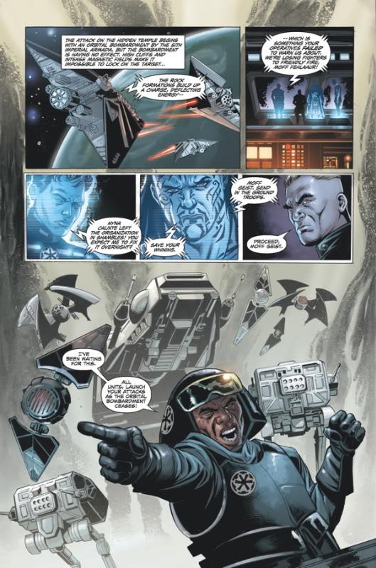 STAR WARS LEGACY - Page 8 Starwa17