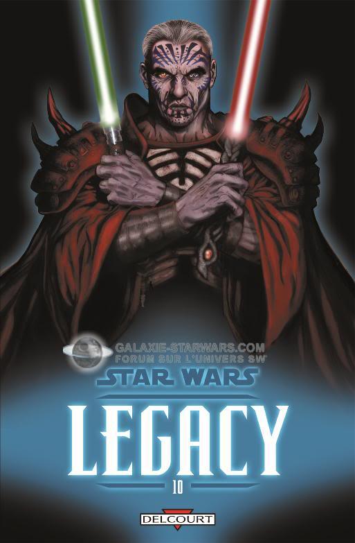 STAR WARS LEGACY - Page 8 Starwa20
