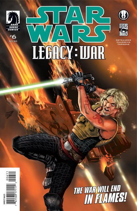 STAR WARS LEGACY - Page 8 Starwa21