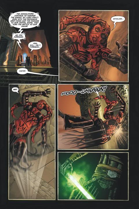 STAR WARS LEGACY - Page 8 Starwa22