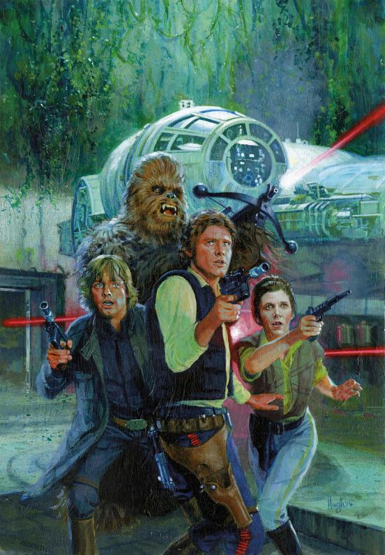 Star Wars - Star Wars - Page 3 Starwa27
