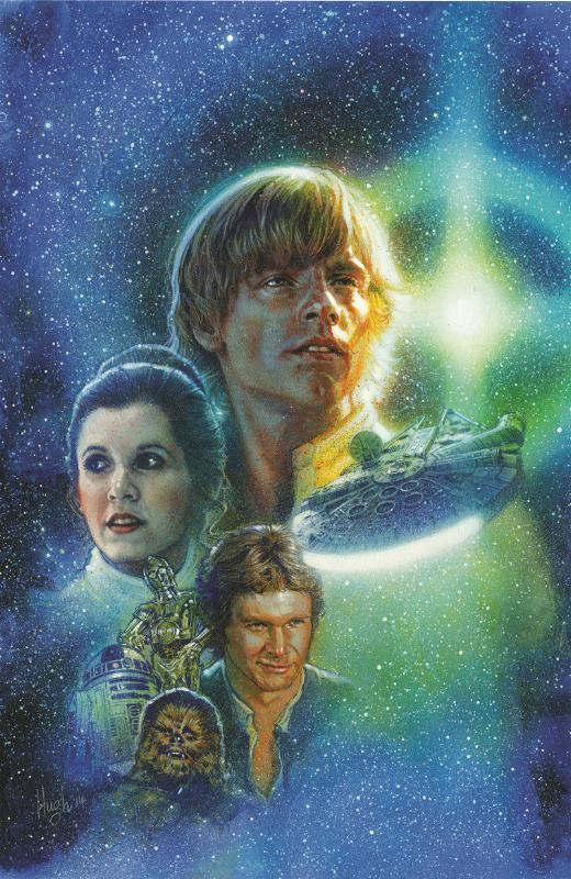 Star Wars - Star Wars - Page 4 Starwa28
