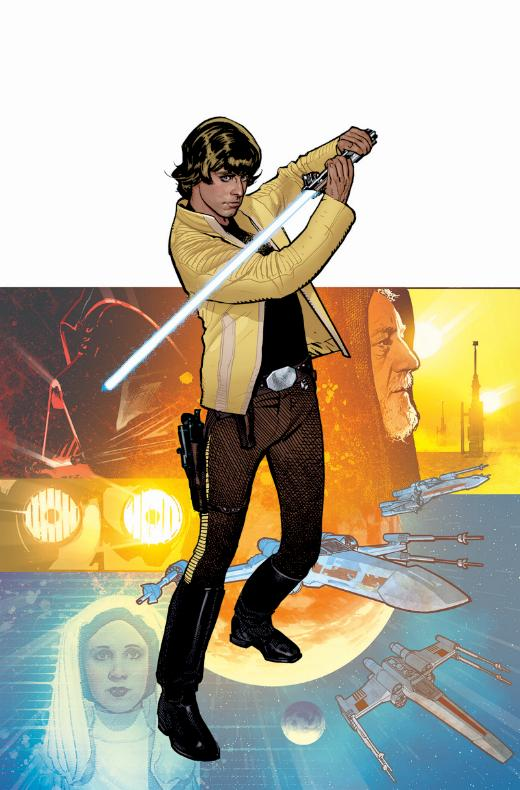 STAR WARS: REBEL HEIST  Starwa34