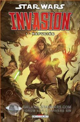 STAR WARS - INVASION (The Yuuzhan Vong Invasion) - Page 2 Starwa41