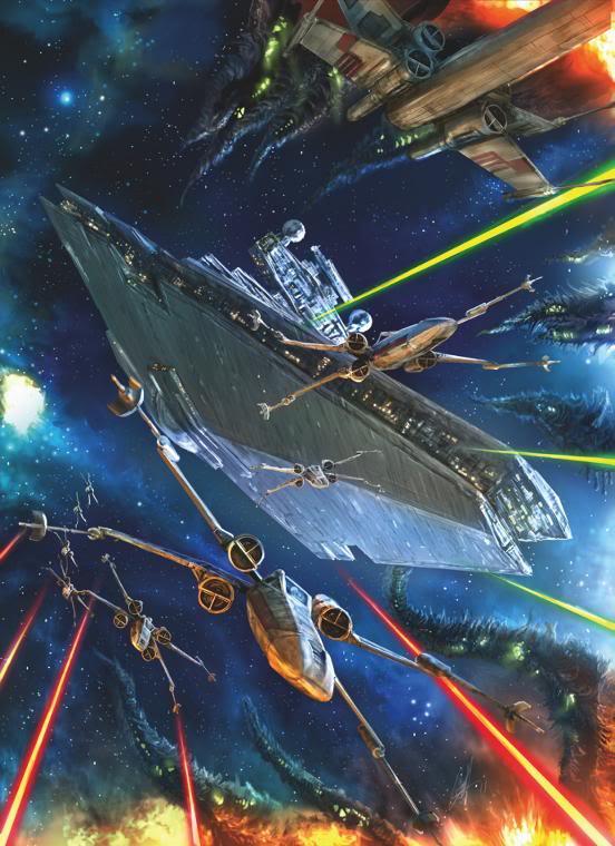 STAR WARS - INVASION (The Yuuzhan Vong Invasion) - Page 4 Starwa42