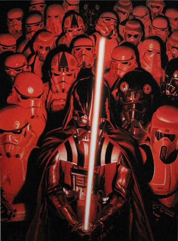 Star Wars: Visions Starwa49
