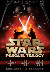 Coffret Star Wars Ultimate pour bientôt? - Page 2 Starwa68
