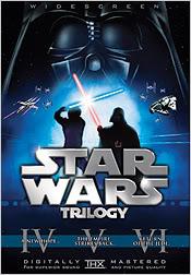 Coffret Star Wars Ultimate pour bientôt? - Page 2 Starwa69