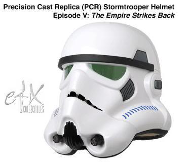 eFx - Stormtrooper Helmet Episode V Stormv10
