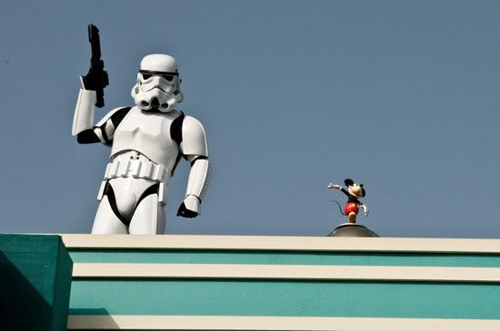 Star Wars Weekends 2010 Stw26210