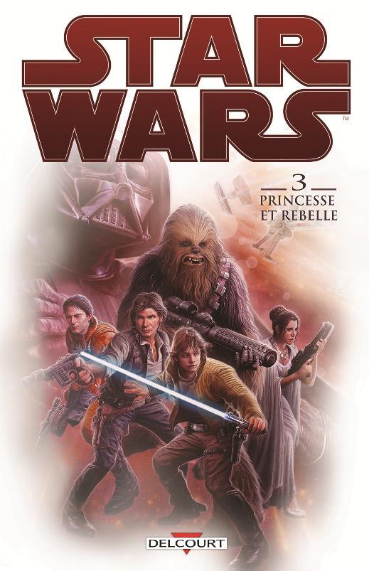Star Wars - Star Wars - Page 4 Sw3_zp10