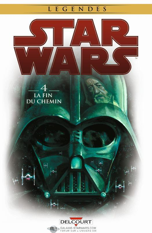 Star Wars - Star Wars - Page 4 Sw3_zp11
