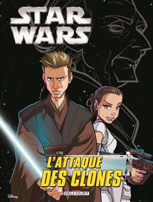 Star Wars Episode II L'Attaque des Clones (jeunesse) Sw_epi10
