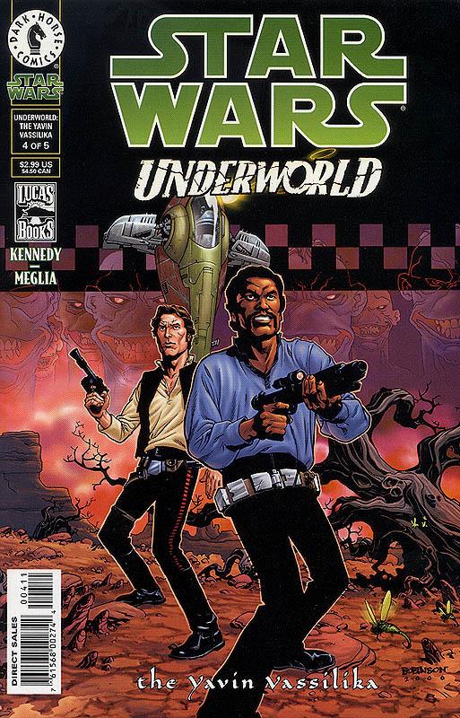 Star Wars - Icones 05 Han Lando & Boba Sw_ico17