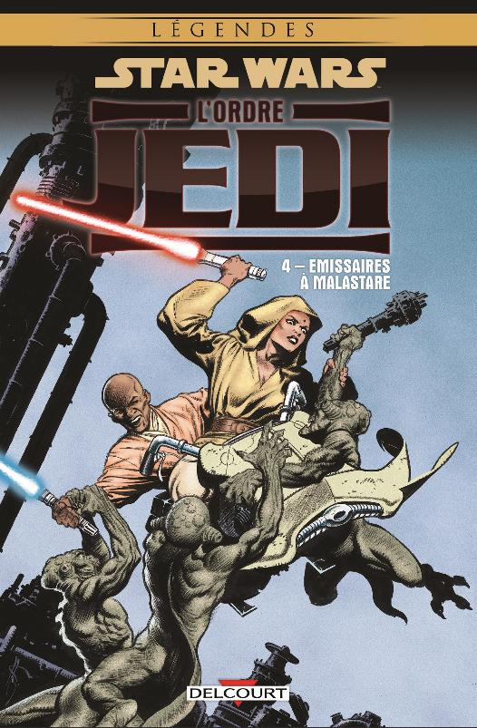 COLLECTION STAR WARS - L'ORDRE JEDI Sw_ord10