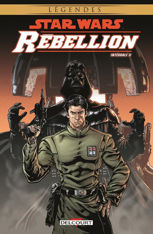 COLLECTION STAR WARS - REBELLION Sw_reb10