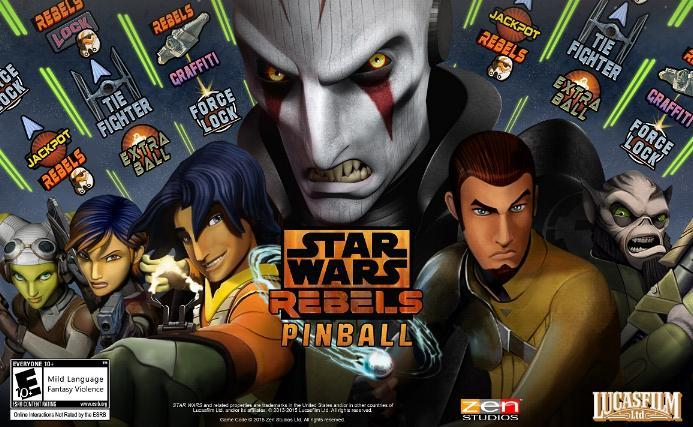 Star Wars Pinball: Star Wars Rebels  Sw_reb12