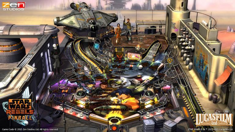 Star Wars Pinball: Star Wars Rebels  Sw_reb14