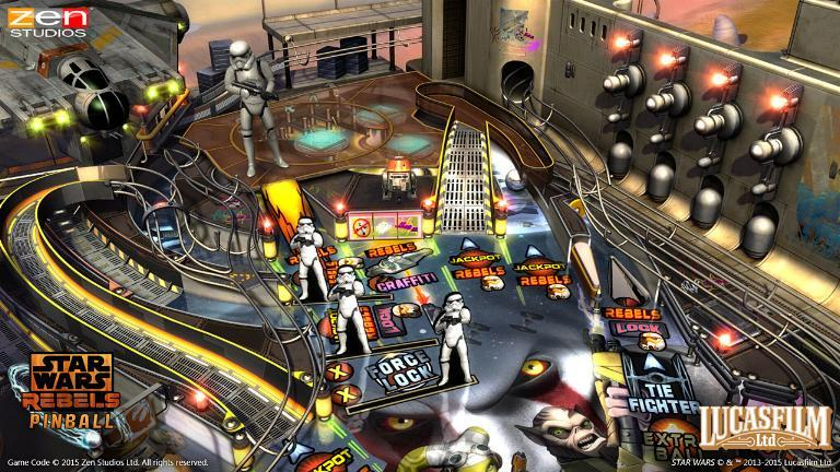 Star Wars Pinball: Star Wars Rebels  Sw_reb15