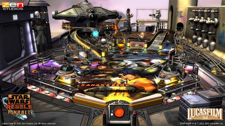 Star Wars Pinball: Star Wars Rebels  Sw_reb16