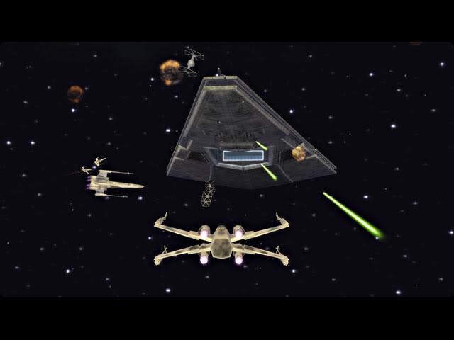 Star Wars - Battlefront: Elite Squadron - Page 2 Swbatt10
