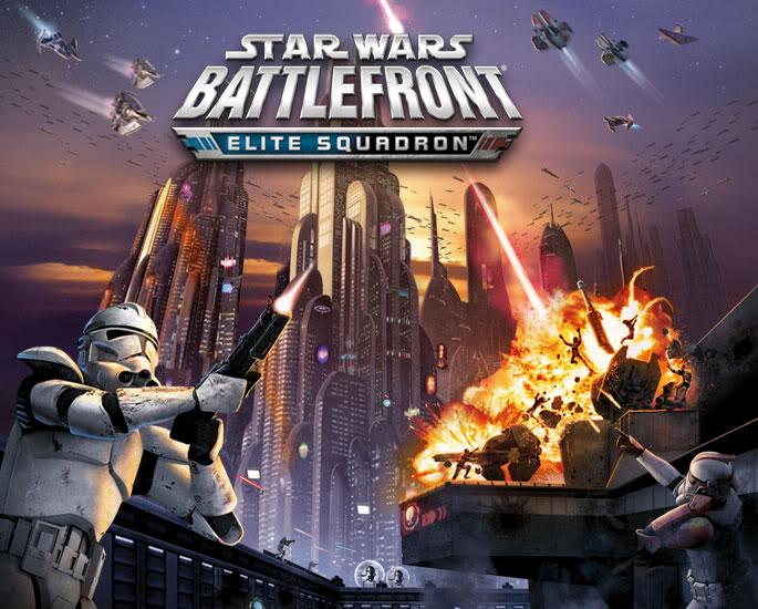 Star Wars - Battlefront: Elite Squadron - Page 2 Swbatt11