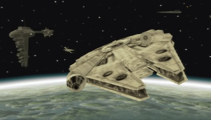Star Wars - Battlefront: Elite Squadron - Page 2 Swbatt12