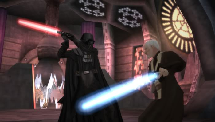 Star Wars - Battlefront: Elite Squadron - Page 2 Swbatt14