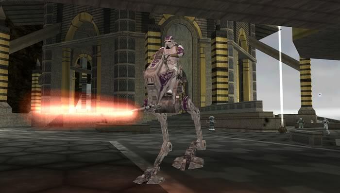 Star Wars - Battlefront: Elite Squadron - Page 2 Swbatt15