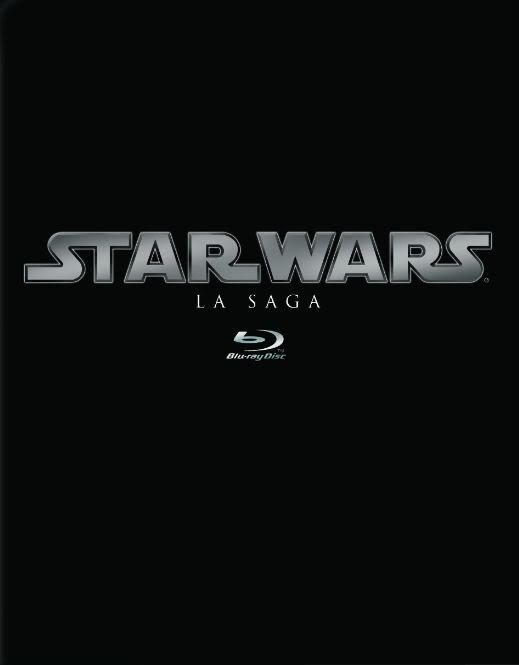 STAR WARS EN BLU RAY - Page 2 Swblur10